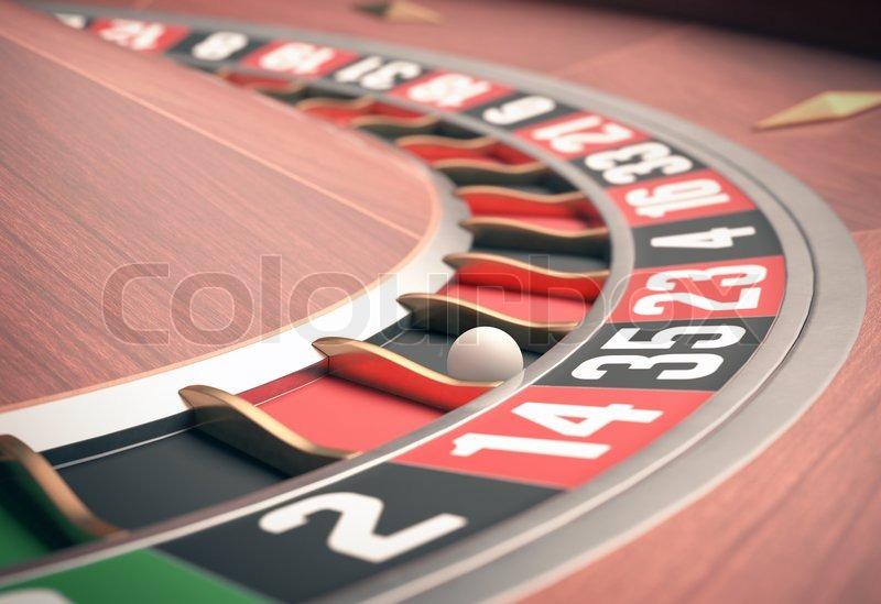 старс онлайн покер ком