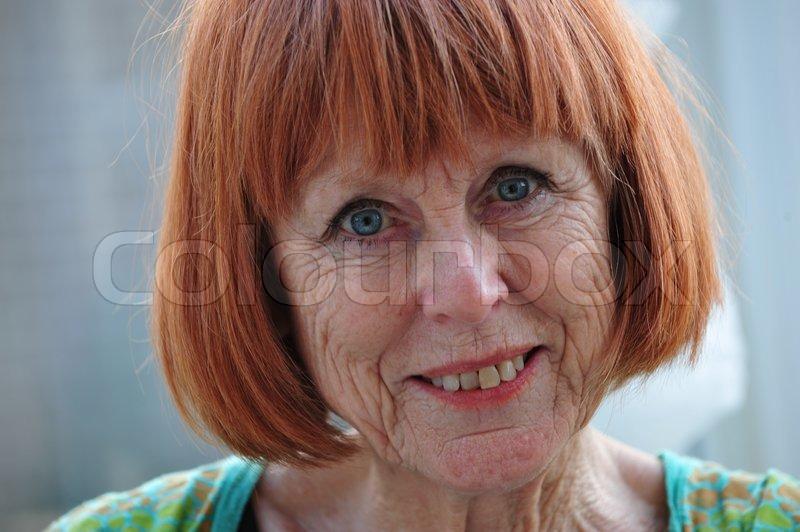 kvinder billeder gamle koner