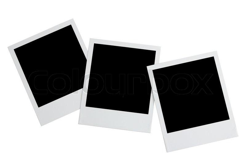 tom indenfor closeup stock foto colourbox. Black Bedroom Furniture Sets. Home Design Ideas
