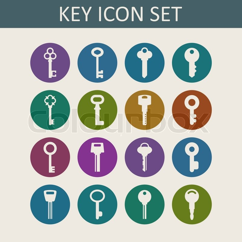 Open Close Icon Open Close Icon Set