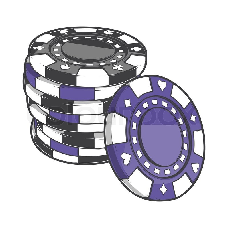 bet net casino