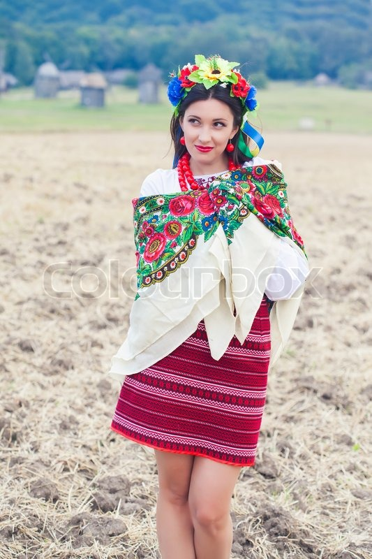 Ukrainian wife store