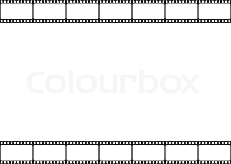 film strip seamless pattern, movie theater frame, film strips, Powerpoint templates