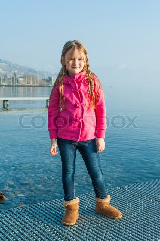 little girl jeans images usseekcom