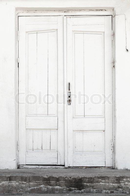 white wood door texture. White Wood Door Texture P