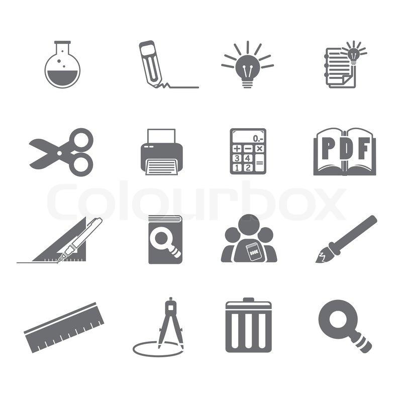 Berühmt Symbol Lernen Fotos - Die Besten Elektrischen Schaltplan ...