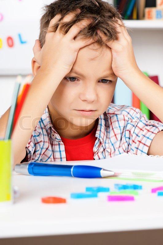 essay risk management quizlet usmc