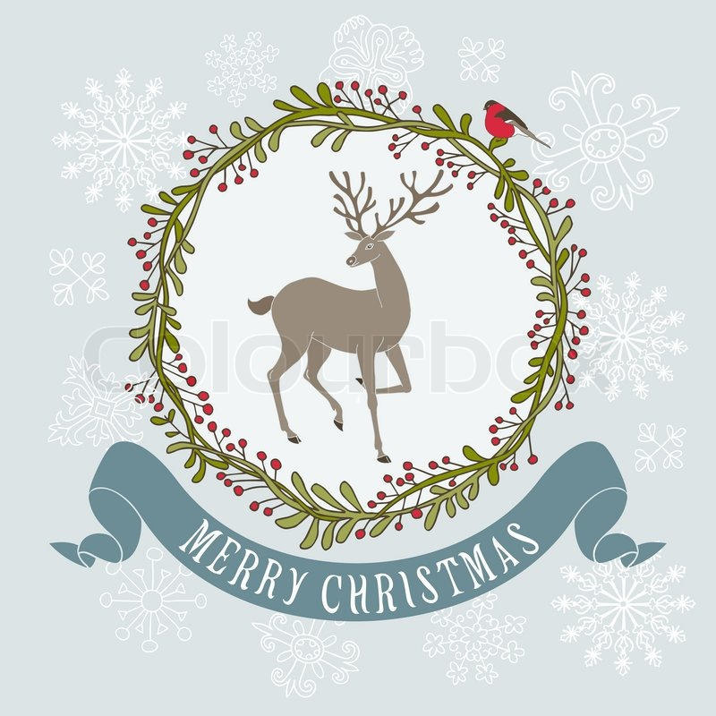 weihnachten und neujahr festlich hintergrund weihnachten. Black Bedroom Furniture Sets. Home Design Ideas