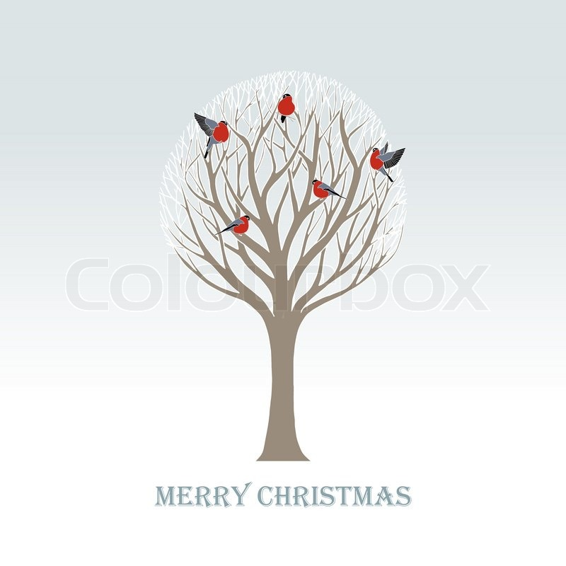 new year cards free downloads