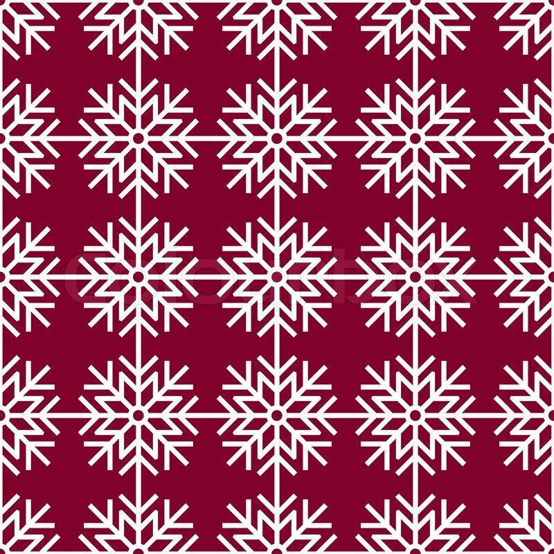 Weihnachten und Neujahr festlich Hintergrund, Weihnachten weiße ...