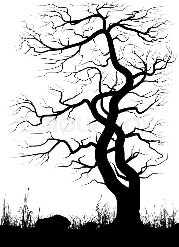 Unduh 960+ Background Vector Art Black And White Terbaik