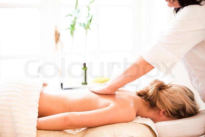 gävle spa massage danderyd