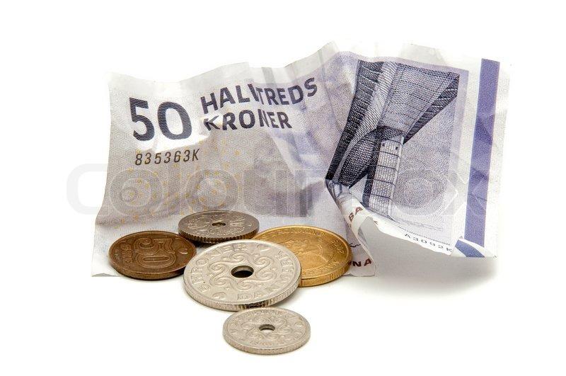 Krlighed og penge Danish