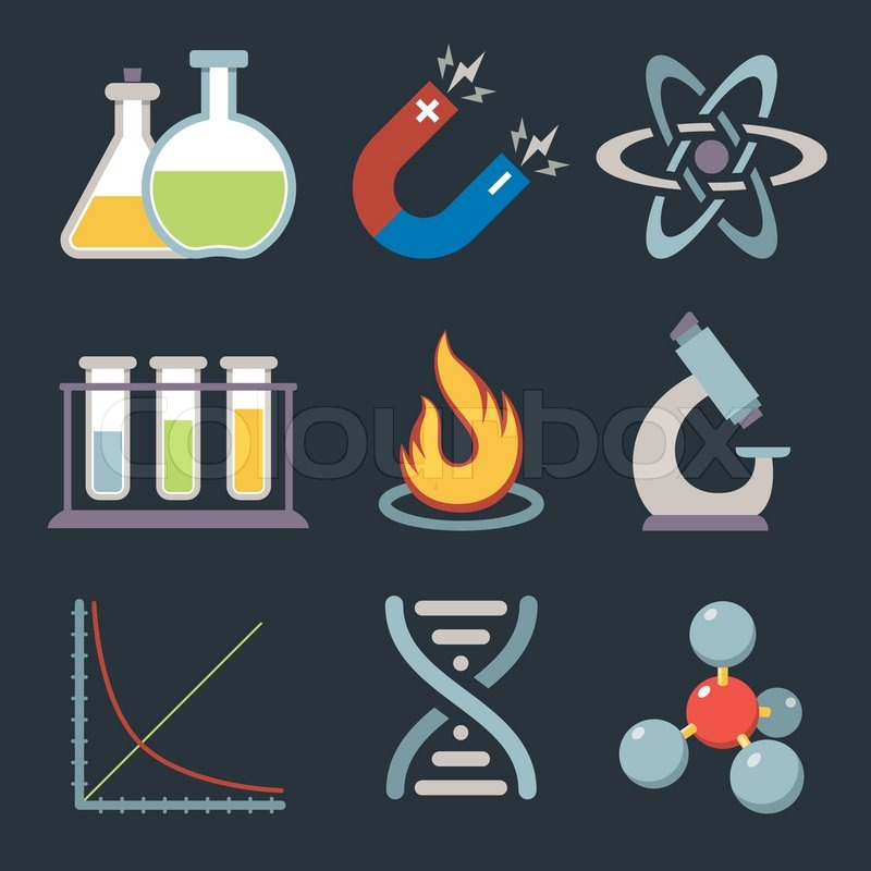 Physics Science Equipment Teaching And ...