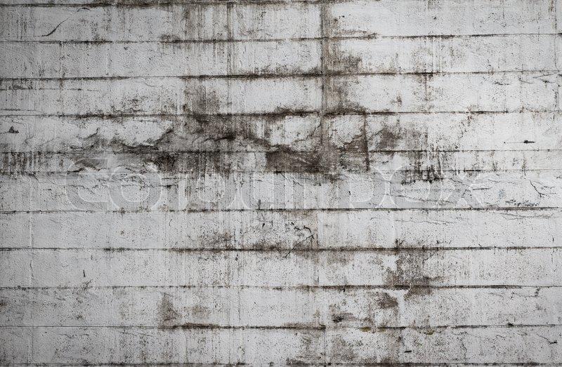 Alte dreckige textur graue wand hintergrund stock foto - Hintergrund wand ...
