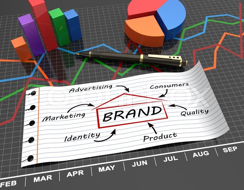 branding and marketing Brand driven digital helps you build a better brand online with social media and digital marketing through our mix of strategic consulting, coaching, creative services, live learning events, and training and workshop opportunities.