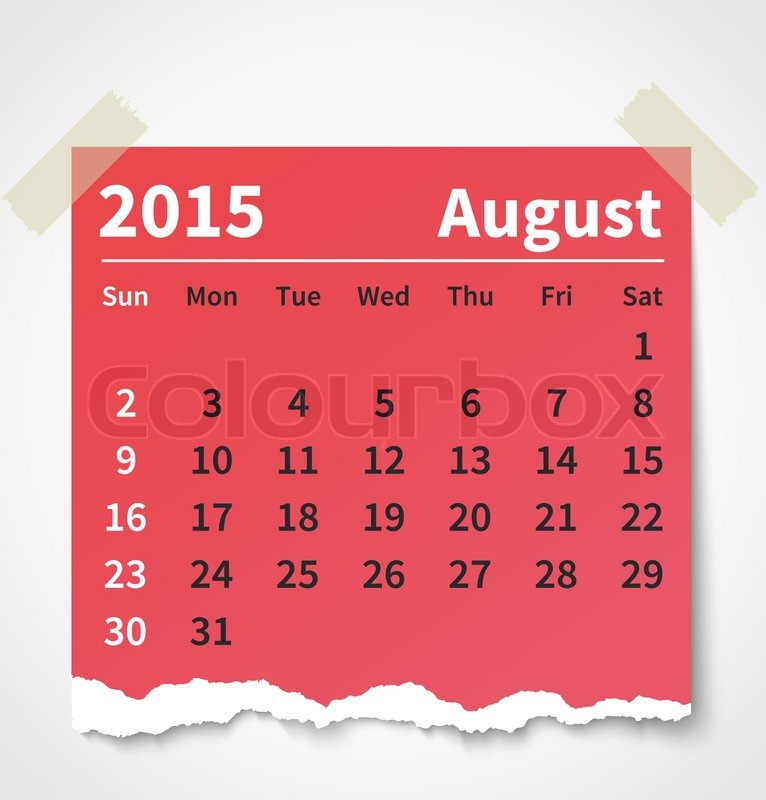 News articles about multiemployer pension plans