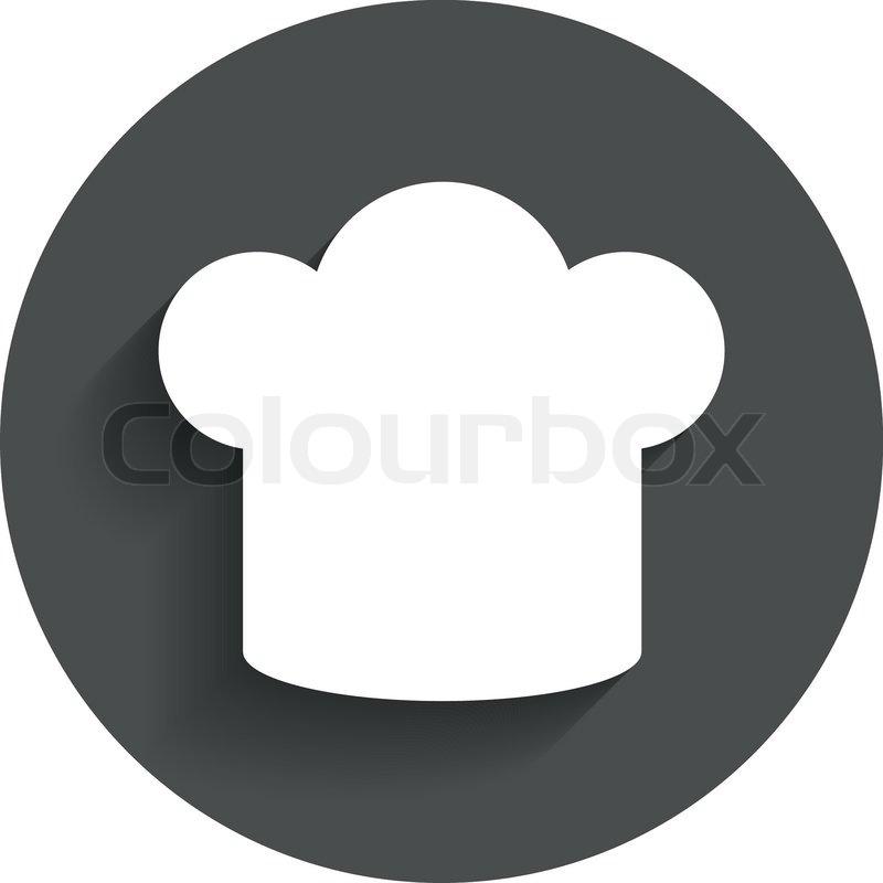 french gray kitchen