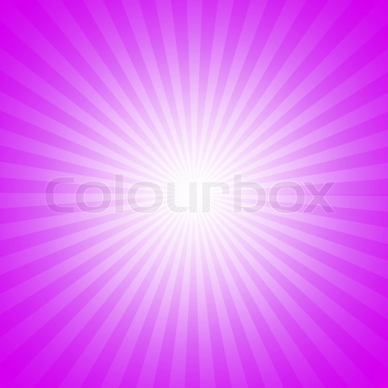 purple starburst effect background stock photo colourbox