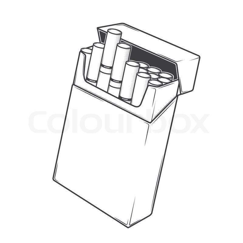 cigarette box template akba greenw co