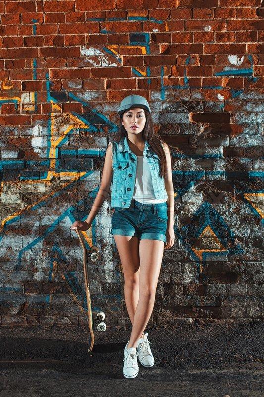 asian-teens-cool-asian-sweet-japanese-aanal-pic