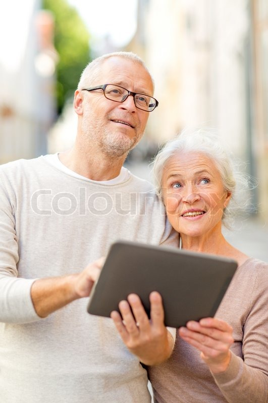 No Money Needed Newest Mature Online Dating Website