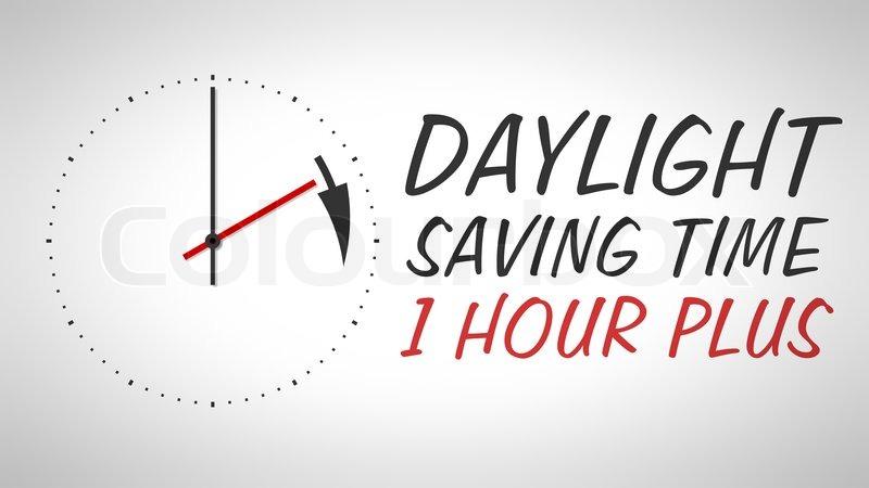 essays on daylight savings