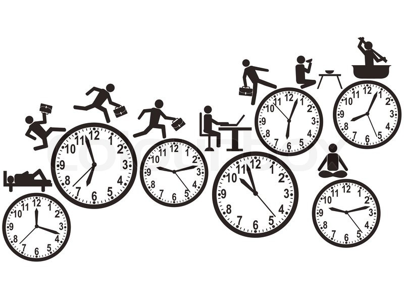 advantages of regular excercise on our daily lives