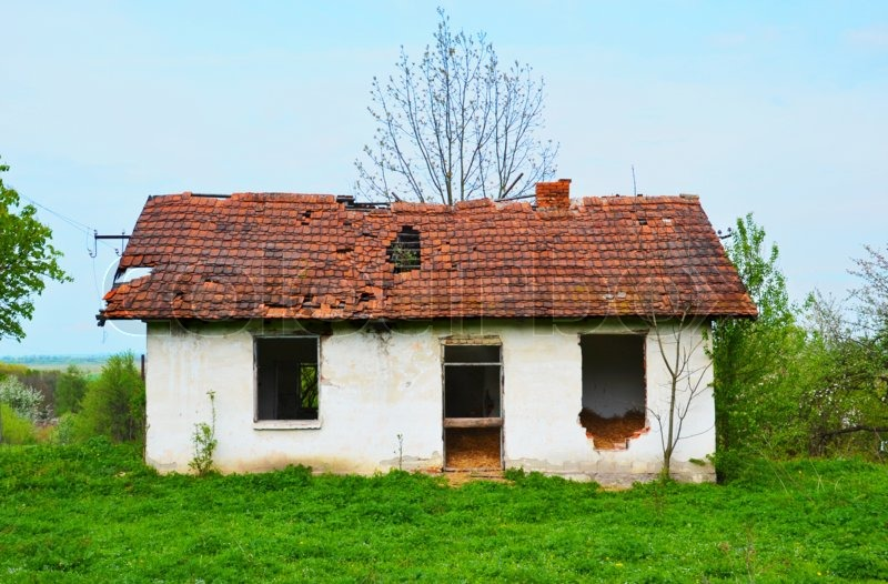 Property Prices New Farm