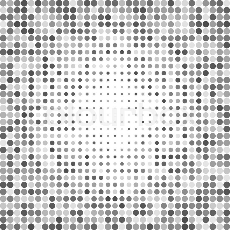 Grayscale Background Textures Grayscale Background