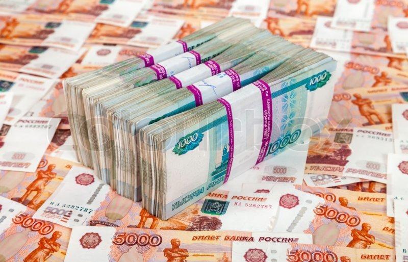 Помощь федерального бюджета Волгоградской области увеличивается на полмиллиарда рублей