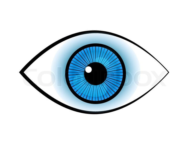 the bluest eye symbolism essay Morrison, by means of symbolism the bluest eye essay the bluest eye love is something that can never be defined the thought of just that one word.
