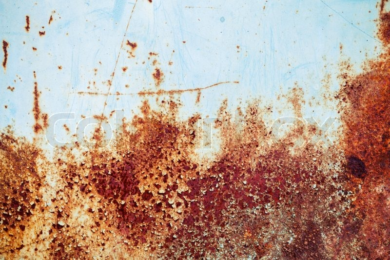 grunge rusty background texture - photo #7