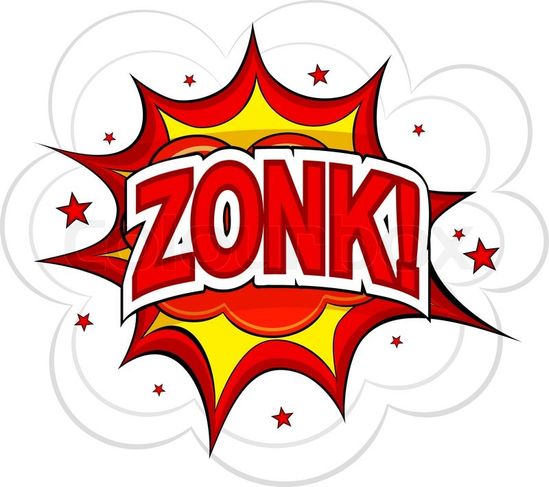 Image result for zonk