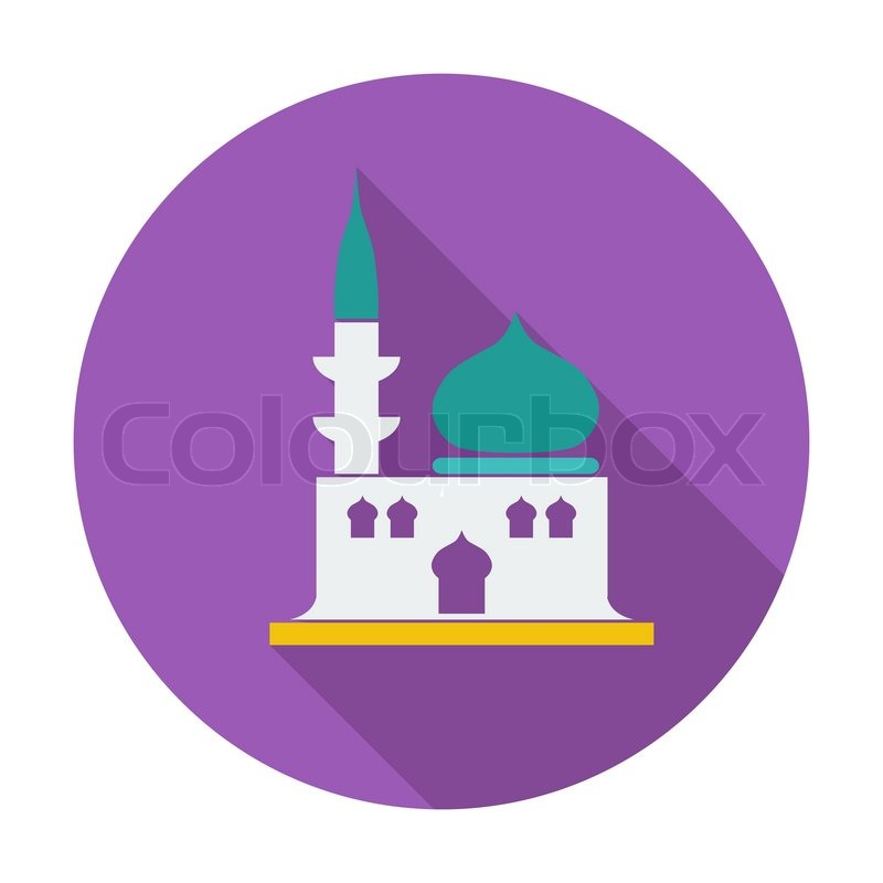 flat muslim singles Find muslim ads in our flatshare & houseshare category from sydney region,  nsw  flat share $175  single room for female($170 includes all bills.