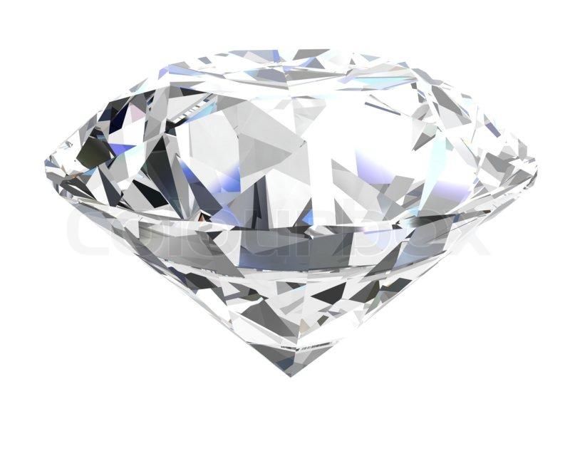 white diamond background - photo #6