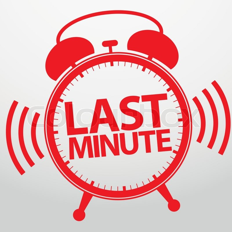 The Best Last Minute Hotel Deals are here! Find over 20, offers to choose from every week. Get huge savings on your last minute hotel booking with tvjerjuyxbdmp.ga
