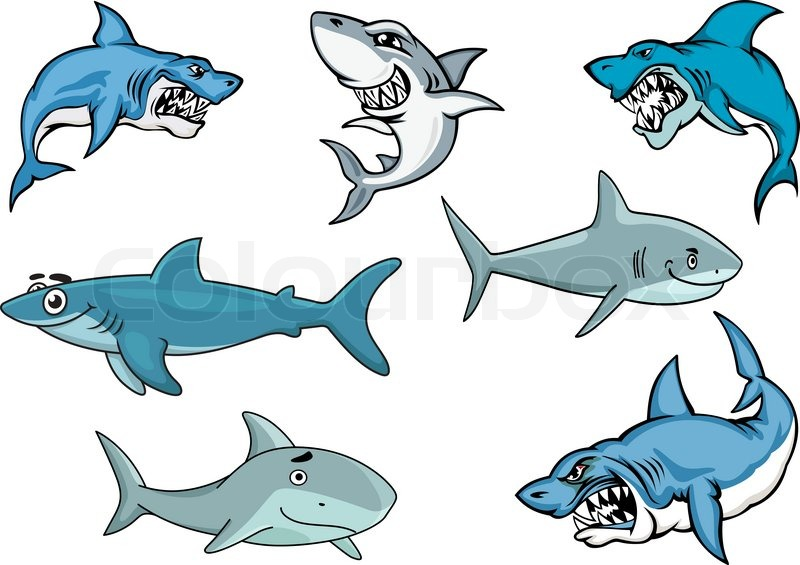 Scuba Tank further Fizz Clipart besides Deep as well Cartoon Sharks With Various Expressions Vector 11346409 likewise 254312710186591187. on oxygen tank clip art