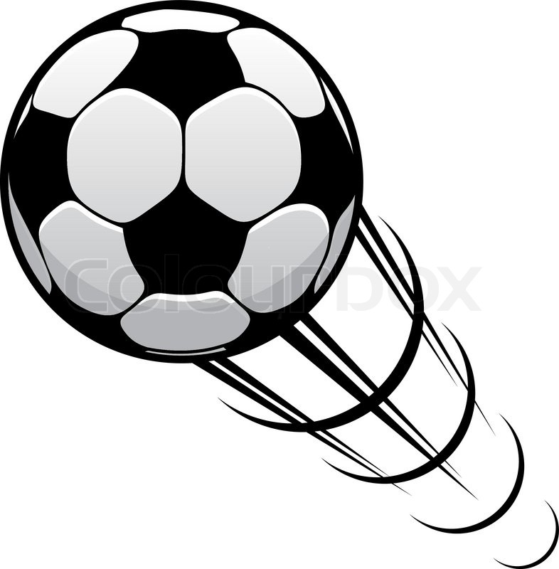 Football, Sports, White, transparent png image & clipart ...