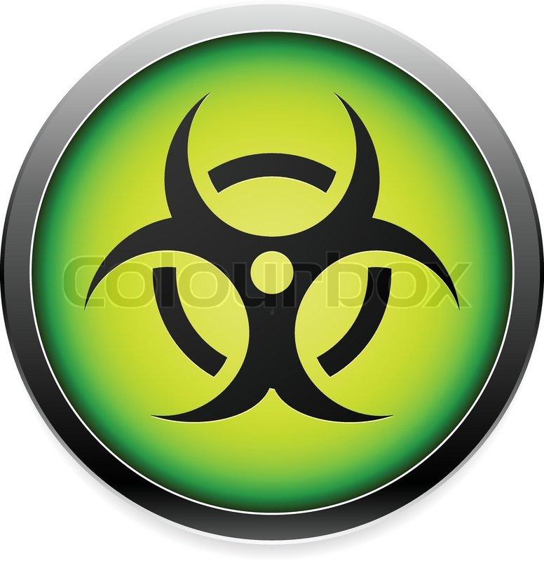 quarantine  contamination  bio