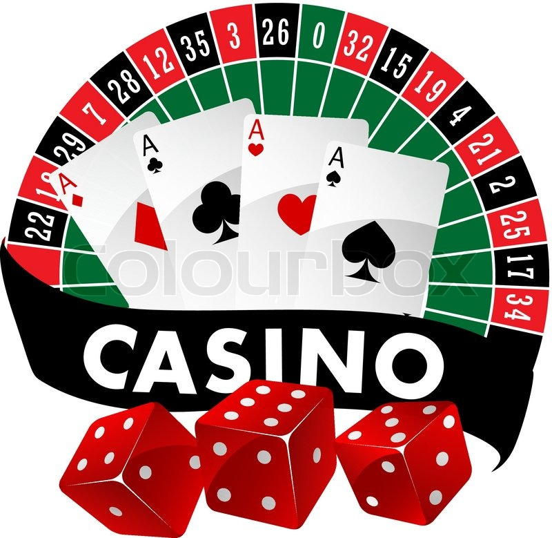 казино сиракуза знак lang ru