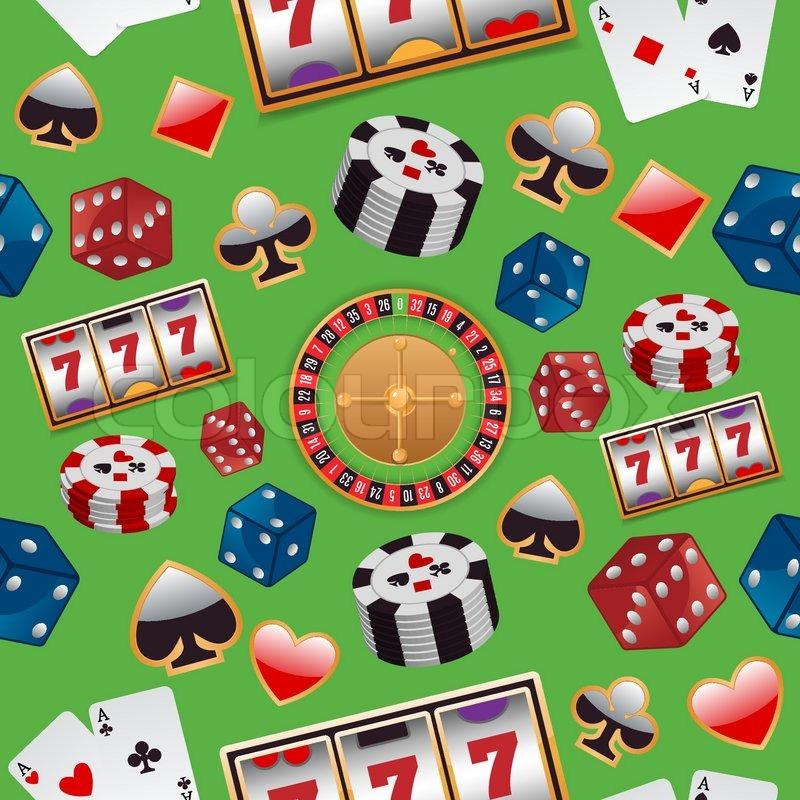 Безкоштовні казино візерунком купити онлайн казино форуму