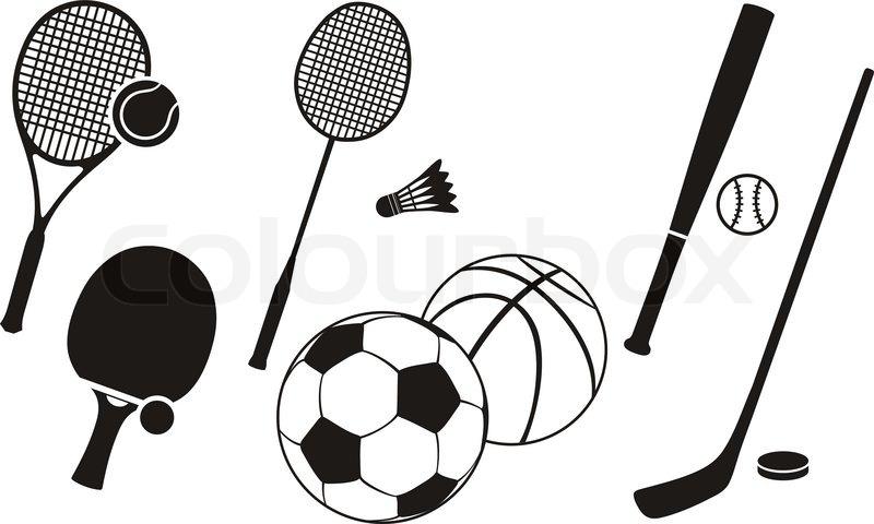 Sport collectio...