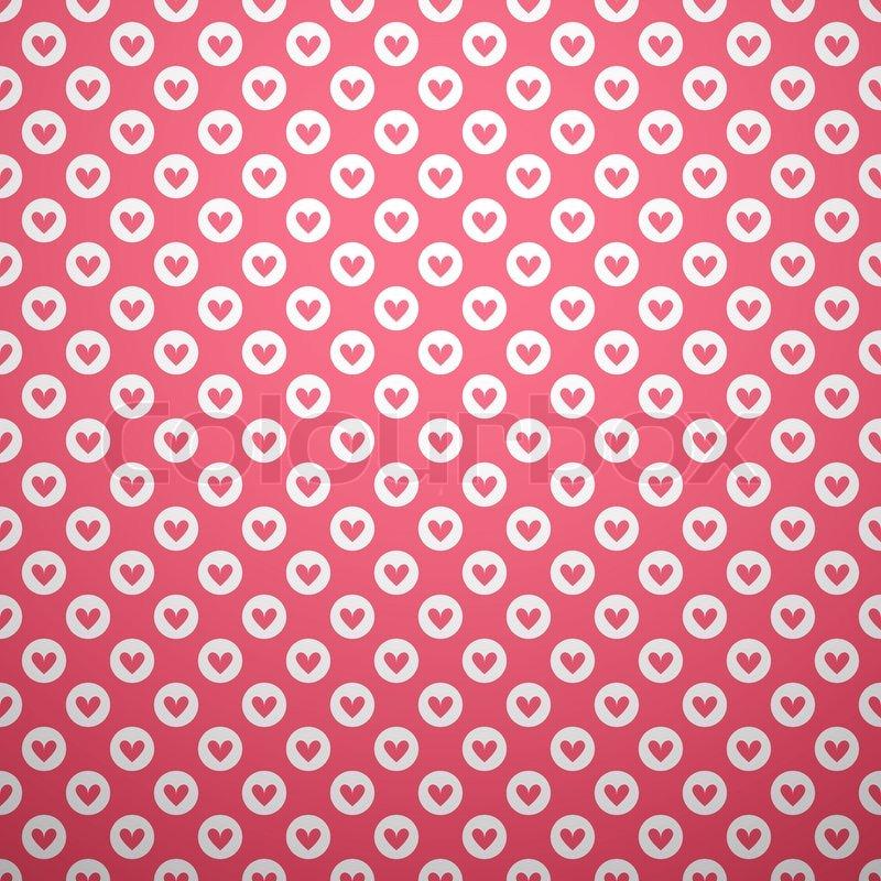 baby girl wallpaper border
