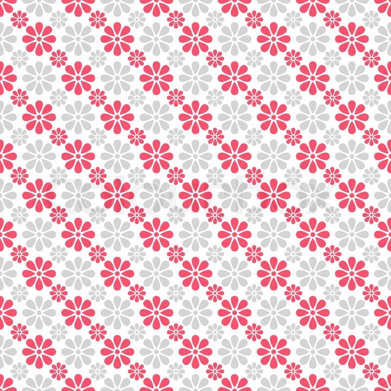 cute website background patterns wetraff