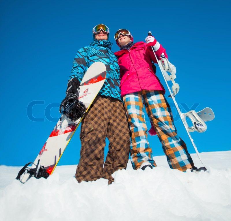 snowboard-nude-boy