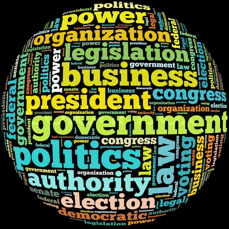 politics and goverment News about united states politics and government commentary and archival information about us politics and government from the new york times.