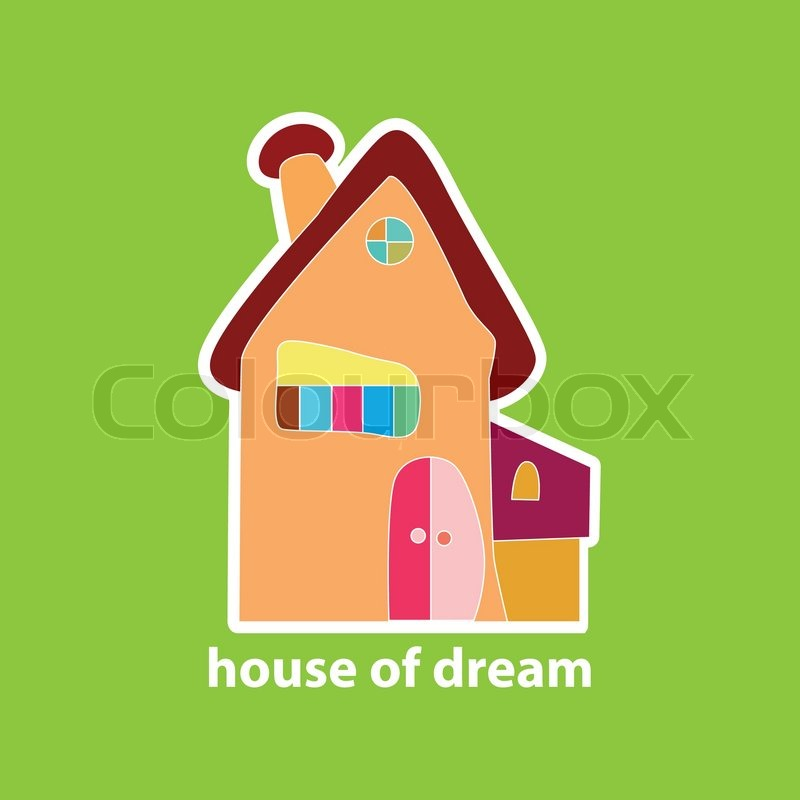 your family home and the house of your dreams essay Home free essays my dream house  my dream house's interior  synonyms and word definitions to make your research paper well-formatted and your essay.