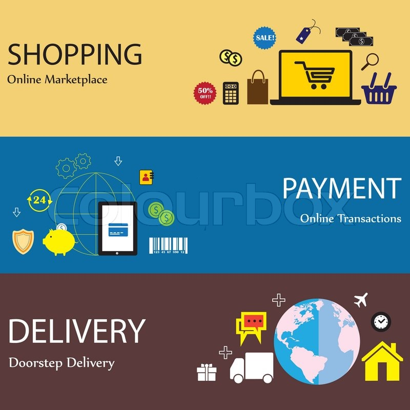 Home of economy online shopping