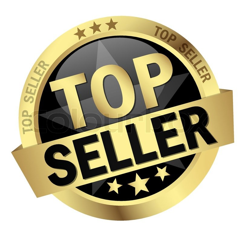 best seller Best sellers keep up with the most popular new releases with these guides to the bestselling books you'll find author profiles, reviews, and recommendations for what to read next.